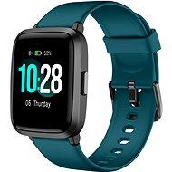 WOWME ID205U - grün - Smartwatch