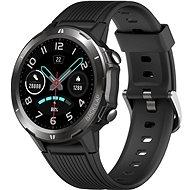 WowME Roundsport - schwarz - Smartwatch