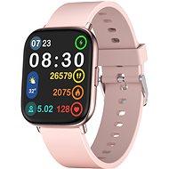 WowME Watch TS rosa - Smartwatch