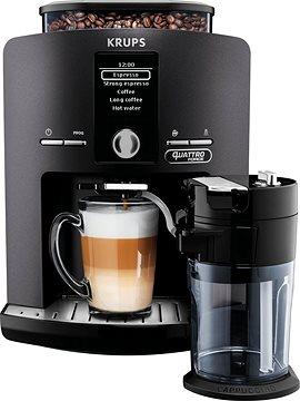 CAFE clean Spezial-Reinigungstabletten für Kaffeemaschinen-Brühkammern 10 Tablet