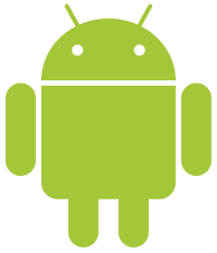 Android tablety