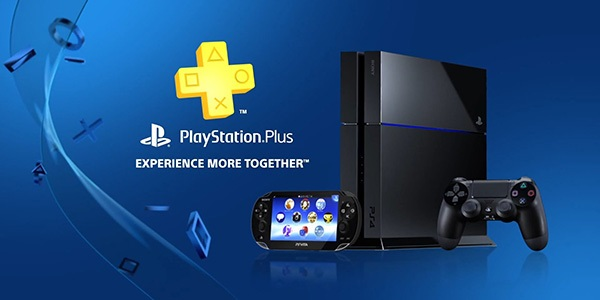 Sony PlayStation 4: Ultimate Player Edition