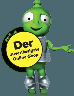 Alza.cz - Nejspolehlivější internetový obchod