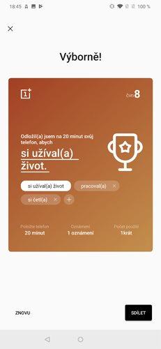 OnePlus 7 Pro Zen diplom