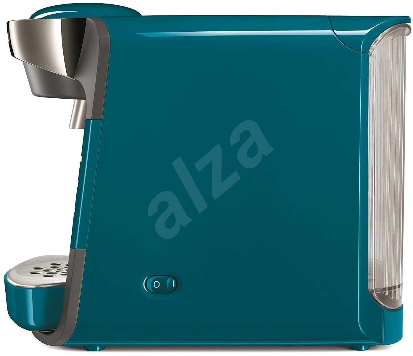 bosch tassimo tas3205 suny kapsel kaffeemaschine. Black Bedroom Furniture Sets. Home Design Ideas