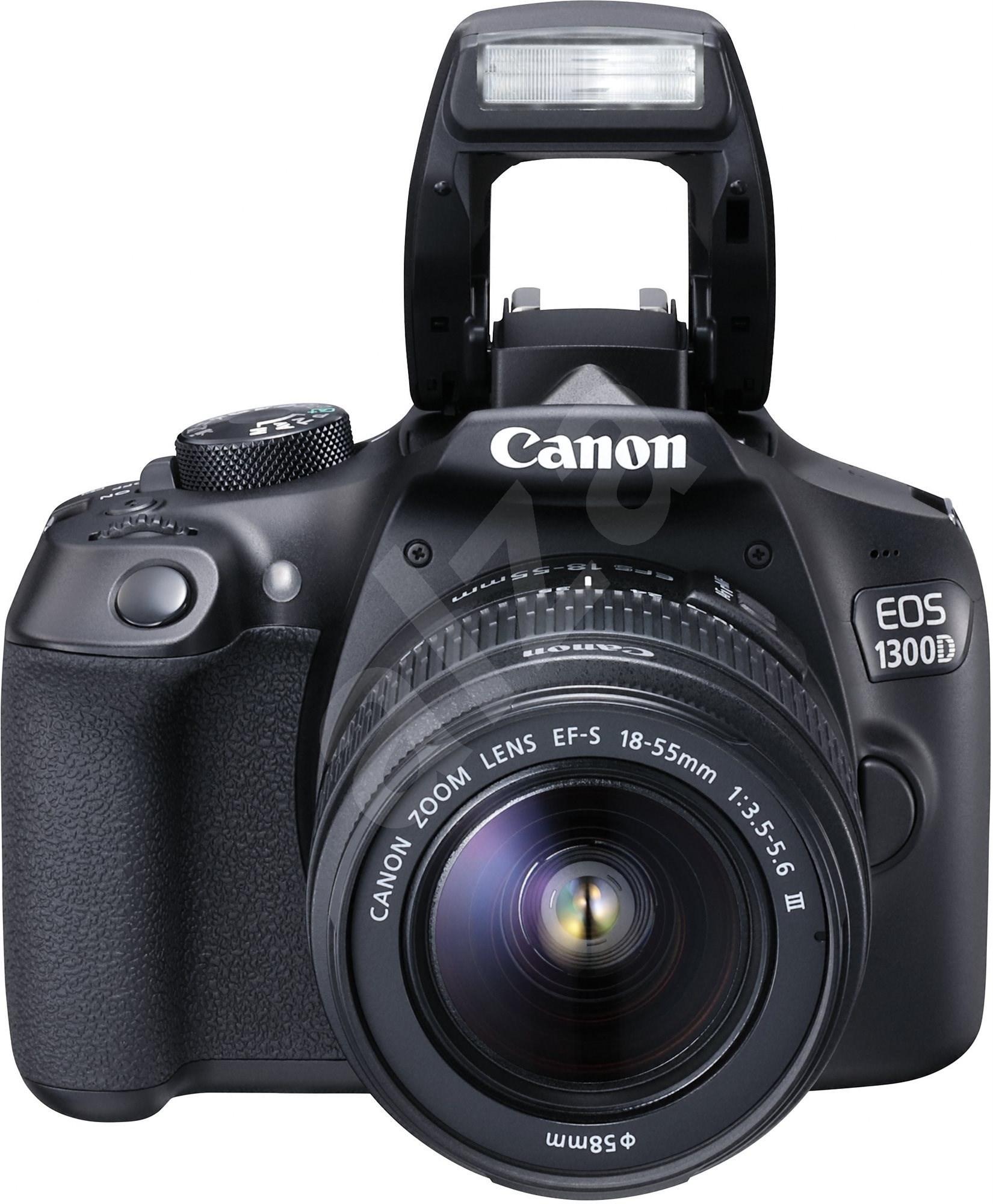 canon eos 1300d ef s 18 55mm dc tamron 70 300mm macro digitale spiegelreflexkamera. Black Bedroom Furniture Sets. Home Design Ideas