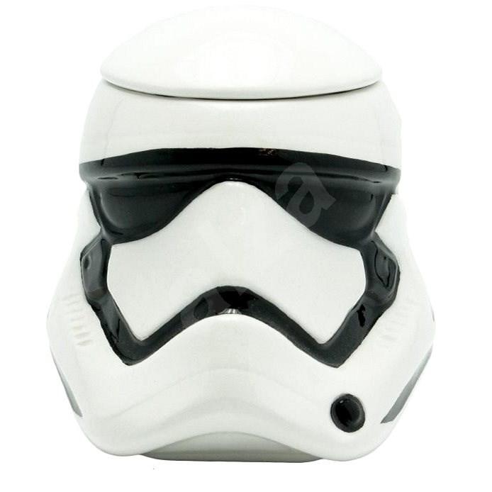 Abysse STAR WARS Trooper 7 3D Tasse - Tasse