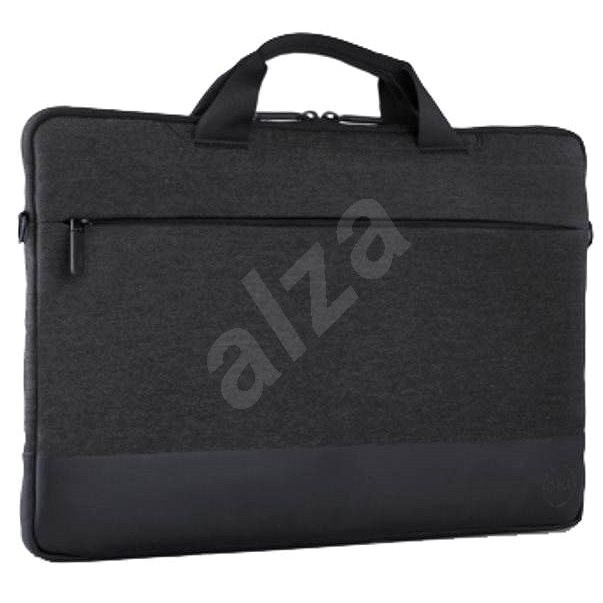 Dell Professional 14 Zoll - Laptop-Tasche