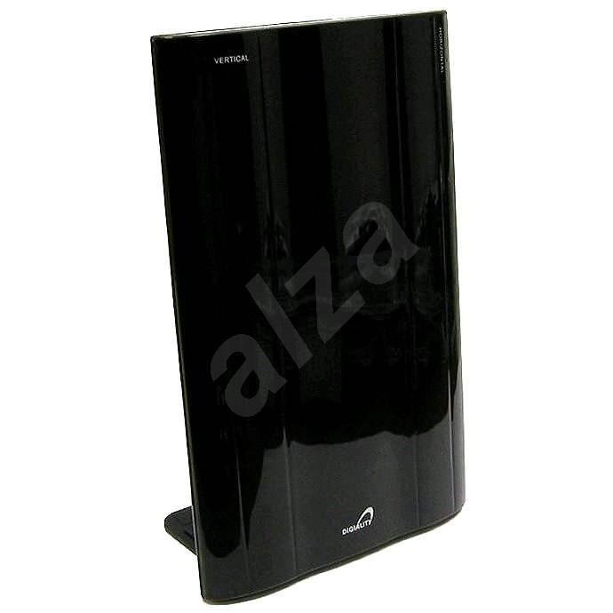 Maximum DA-2100 LTE - Zimmerantenne