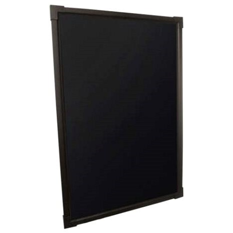 NTW VDK7050  -  Digital scrapbook