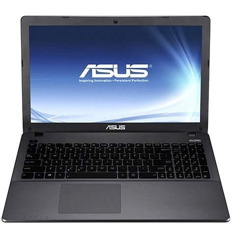 ASUS PRO P ESSENTIAL P550LAV-XO514D - Notebook