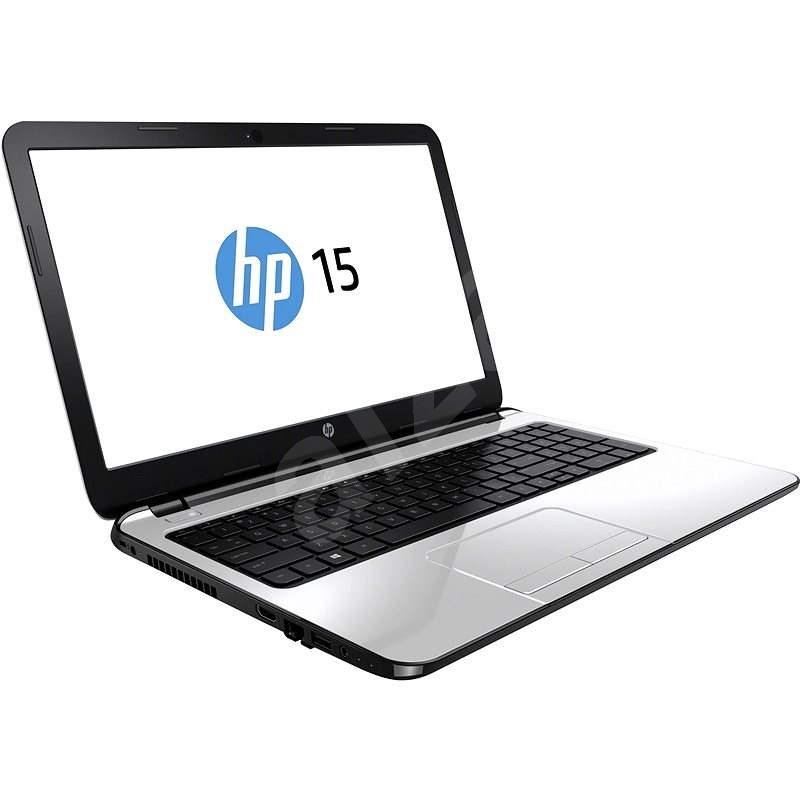 HP 15 15-r236ns - Notebook