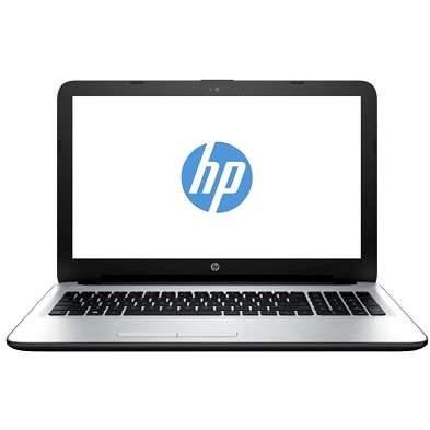 HP 15 15-ac001tu - Notebook