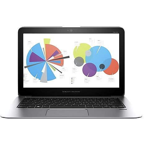 HP EliteBook Folio 1020 G1 - Notebook