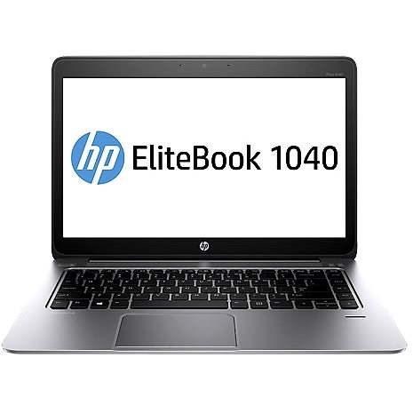 HP EliteBook Folio 1040 G1 - Notebook
