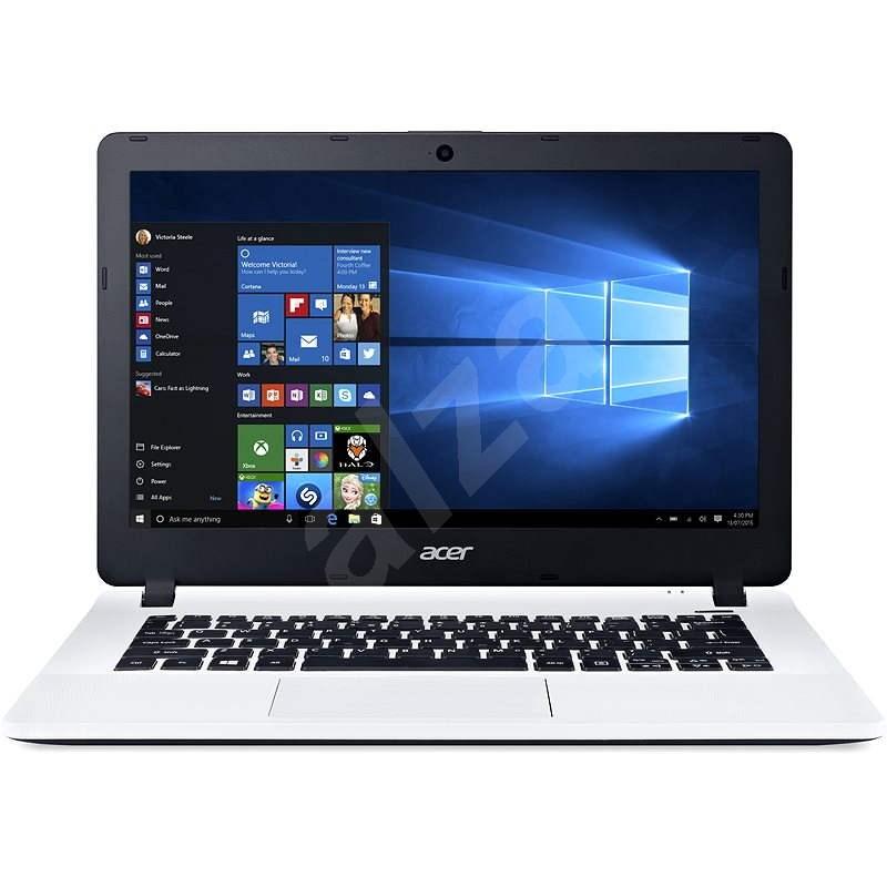 Acer Aspire ES1-331-C985 - Notebook