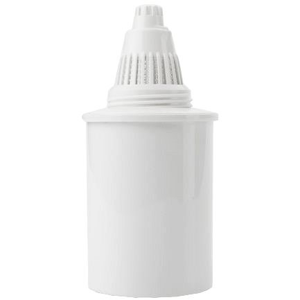 BARRIERE Härte 2St - Filterpatrone
