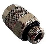 Alphacool Schraube - Zubehör