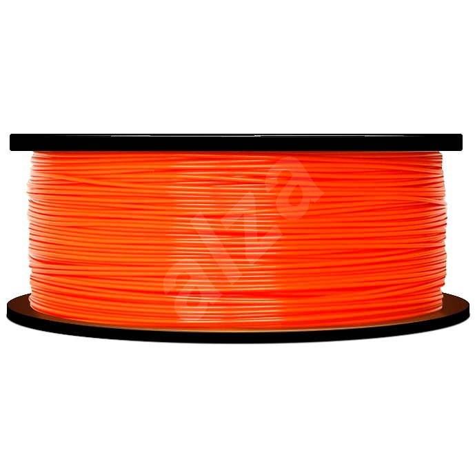 MakerBot ABS Wahre orange 1,75 mm 1 kg - 3D Drucker Filament