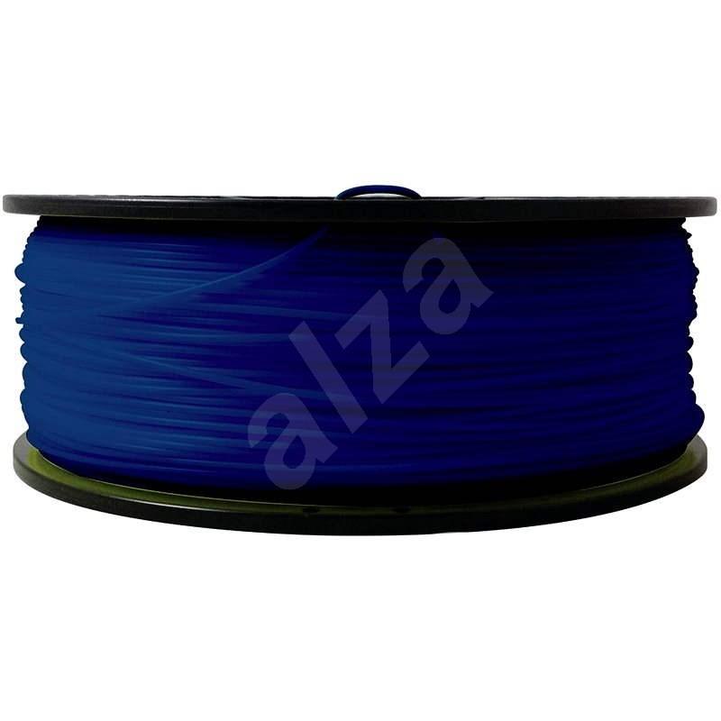 Verbatim ABS 1,75 mm 1 kg Blau - 3D Drucker Filament
