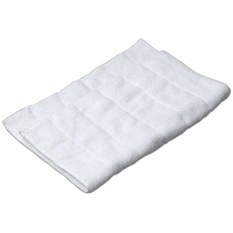 Domena Cloth 350x300 - Zubehör