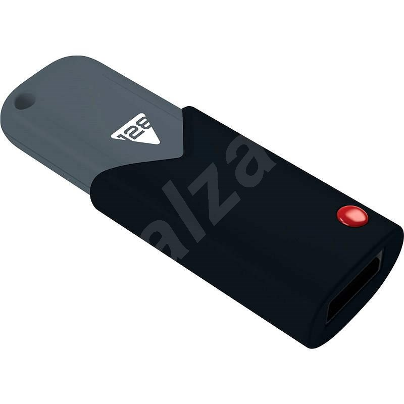 EMTEC Click B100 128 GB - USB Stick