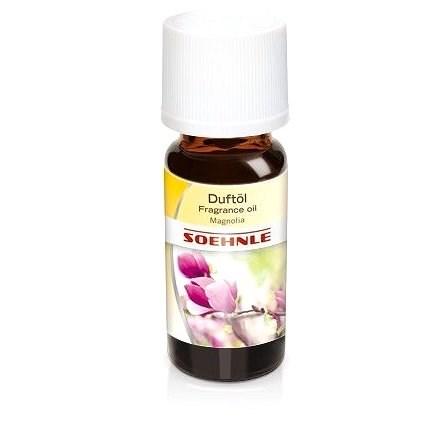 Soehnle 68069 Magnolia 10 ml - Ätherisches Öl