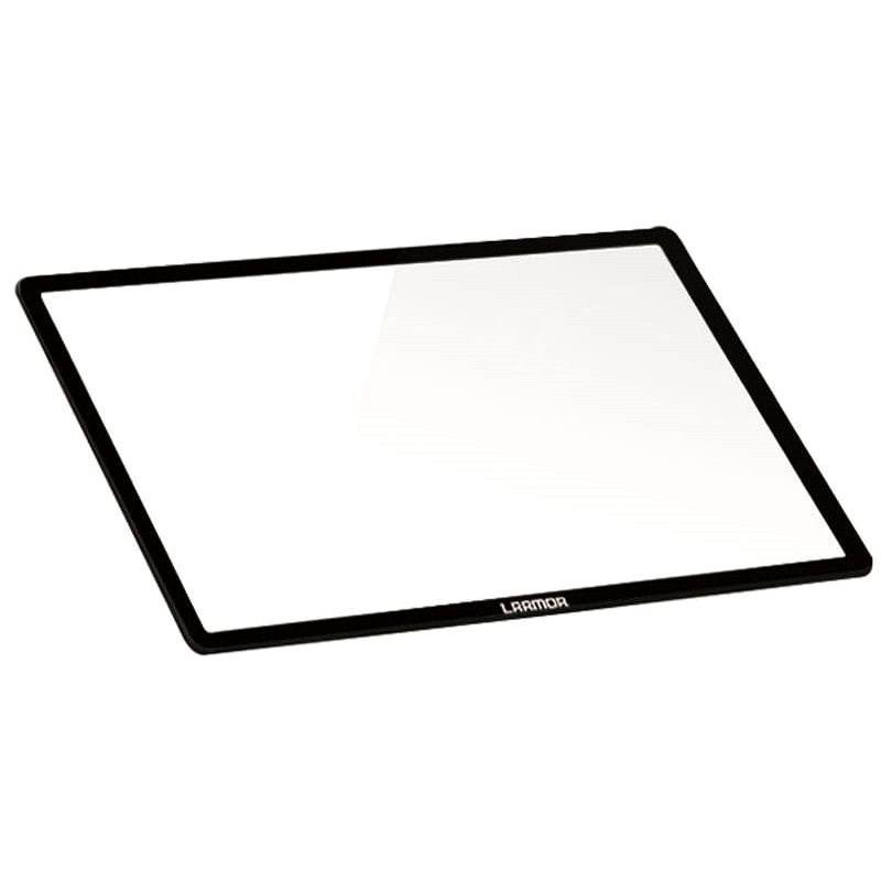 Larmor für Sony RX100/II/III/IV/V/VI/VII - Schutzglas