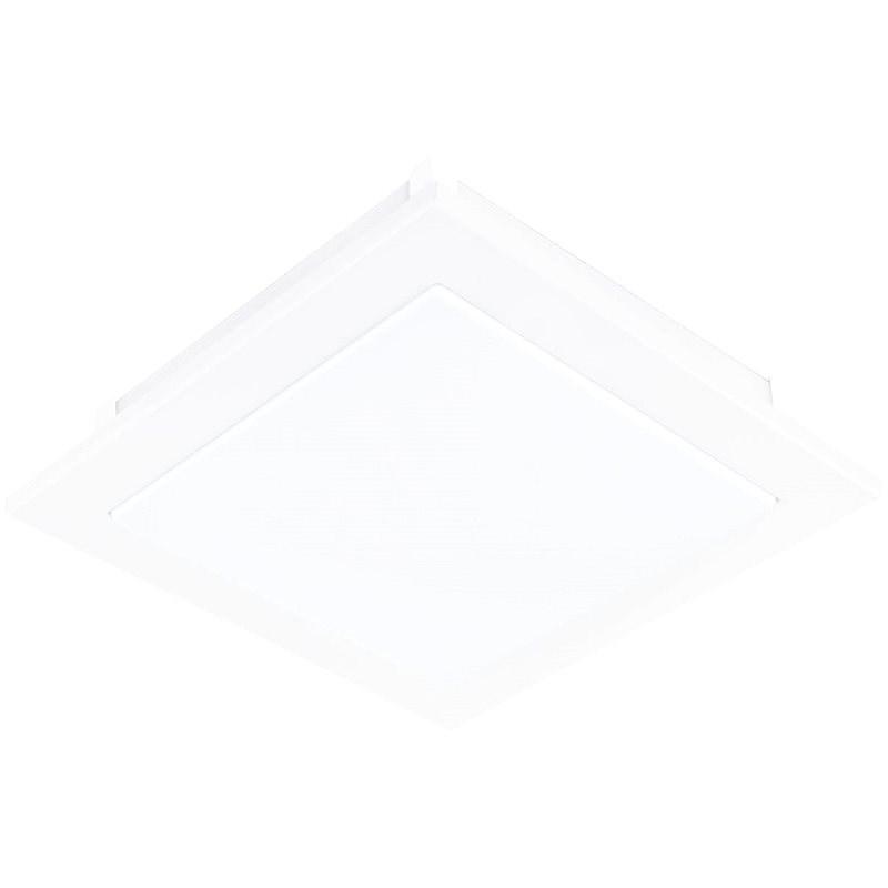 Eglo LED AURIGA 92778 - Lampe