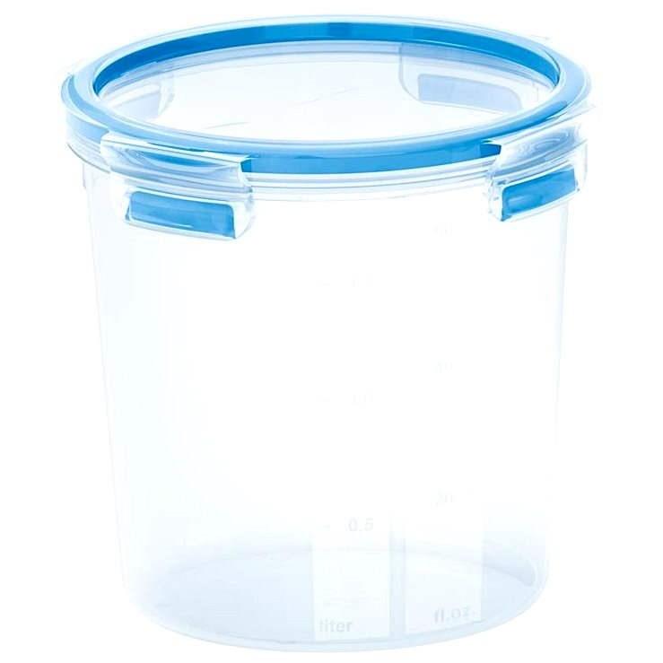 EMSA CLIP & CLOSE 2 Liter 508 553 - Dose