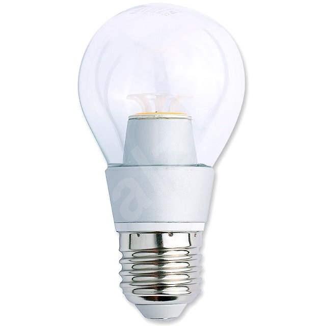 TESLA LED 5W E27 - LED-Birne