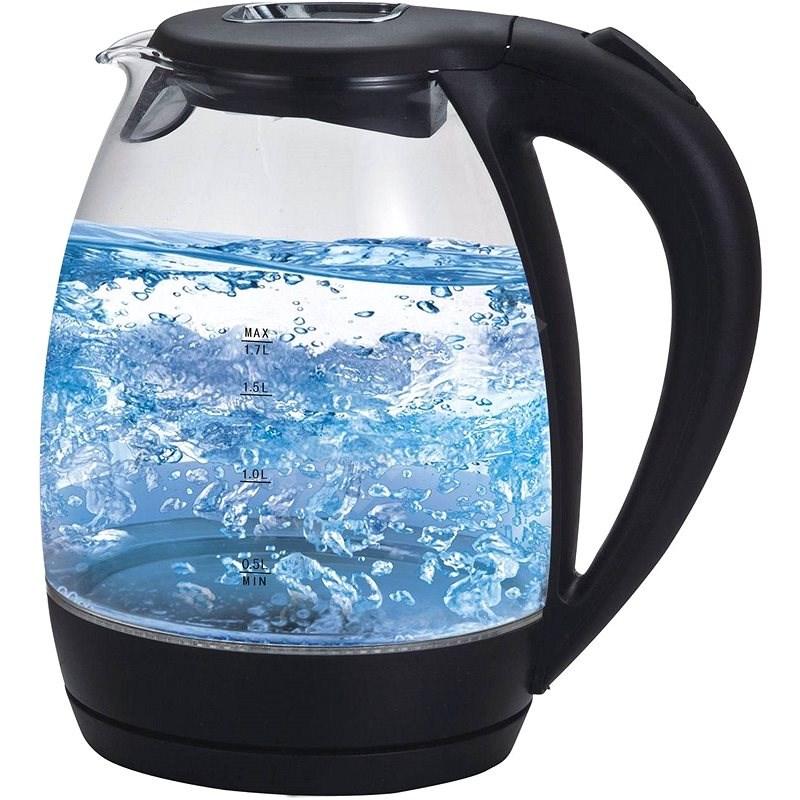 GUZZANTI GZ 200 - Wasserkocher
