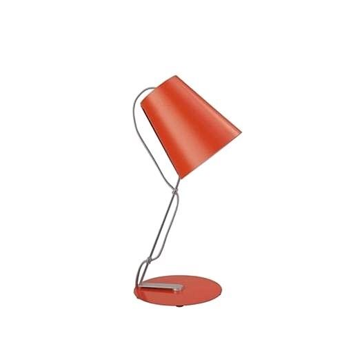 PHILIPS Pro-SKIP Massiver 66620/32/10 rot - Lampe