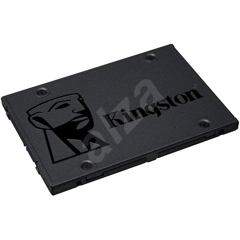 Kingston A400 7mm 960GB - SSD Festplatte