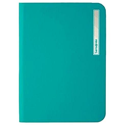 Samsonite Tabzone iPad Air Metalica - Tablet-Hülle