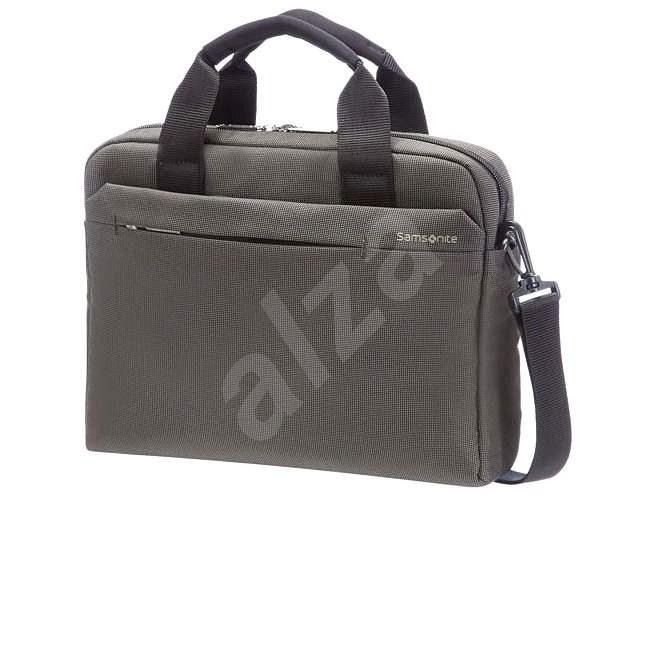"""Samsonite Network 2 Tablet-Tasche 7 """"-10,2"""" grau - Tablettasche"""