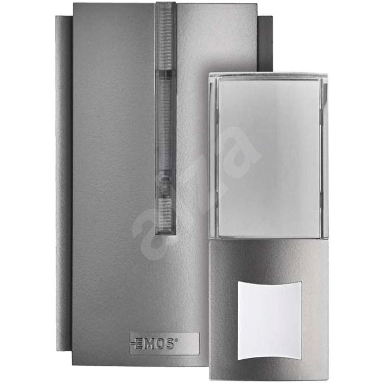 EMOS P5760 - Klingel