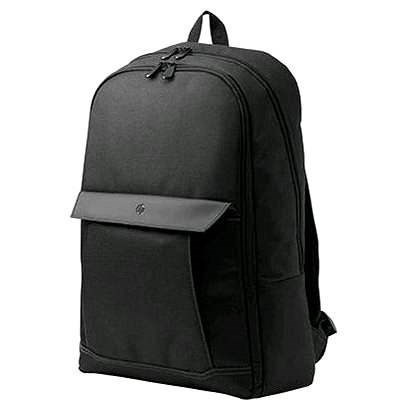 "HP Prelude Backpack 17.3"" - Laptop-Rucksack"