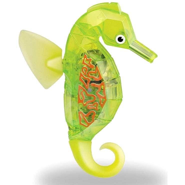 HEXBUG Aquabot Seahorse gelb - Mikroroboter