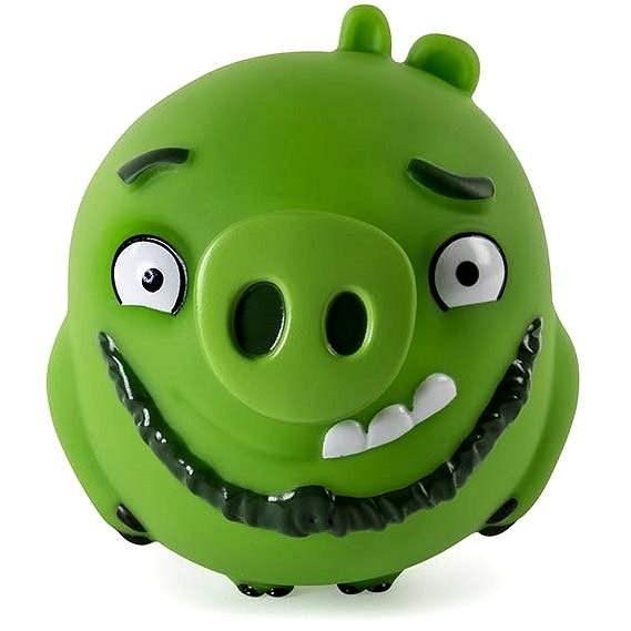 Angry Birds - Schwein-Kugel - Spielset