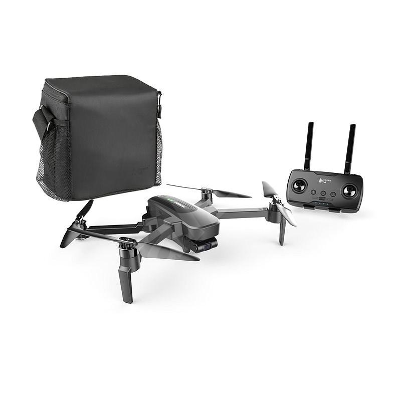 Hubsan Zino Pro Portable - Drohne