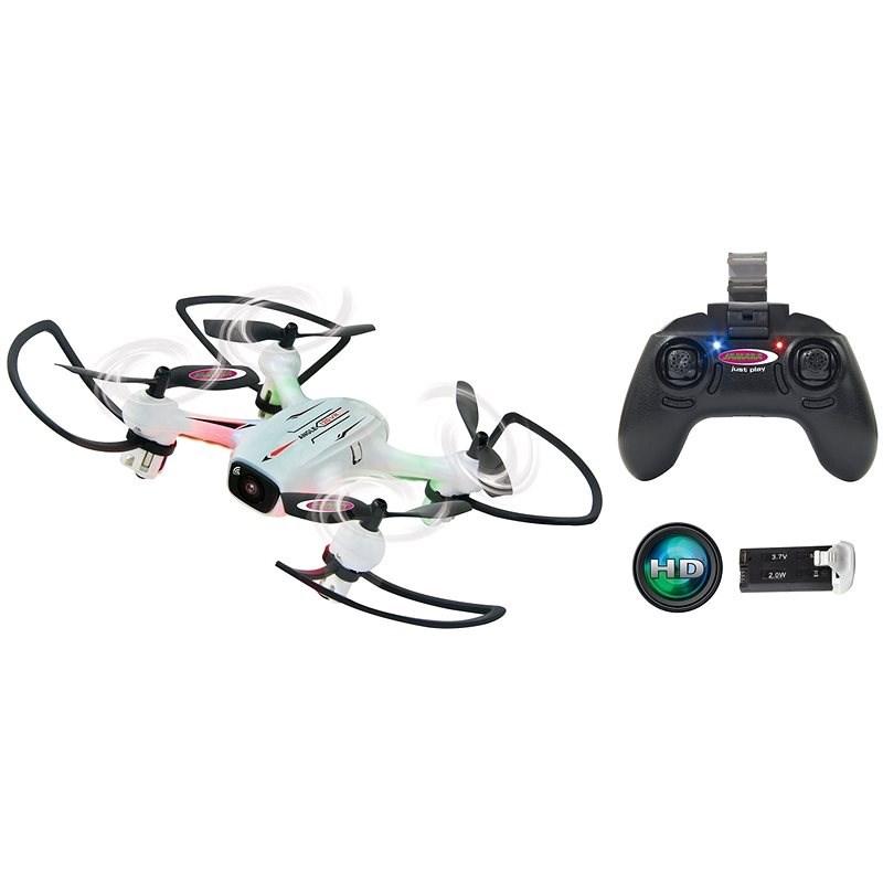 Jamara Angle 120 - Drohne