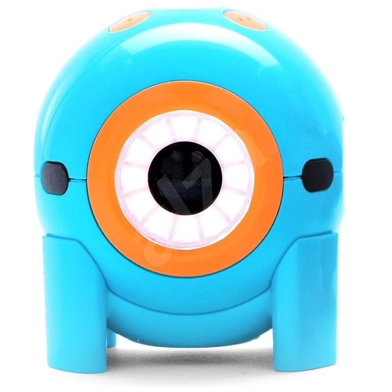 Wonder Workshop Dot - Roboter