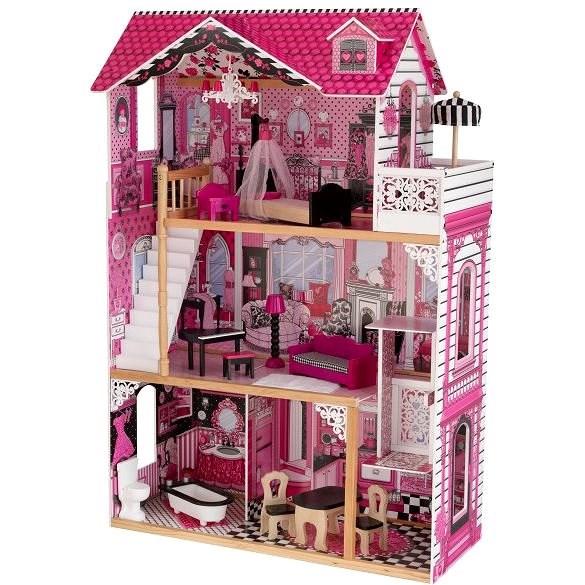 KidKraft Amelia - Puppenhaus