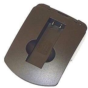 AVACOM AVP700 für Konica Minolta NP-700 - Adapter