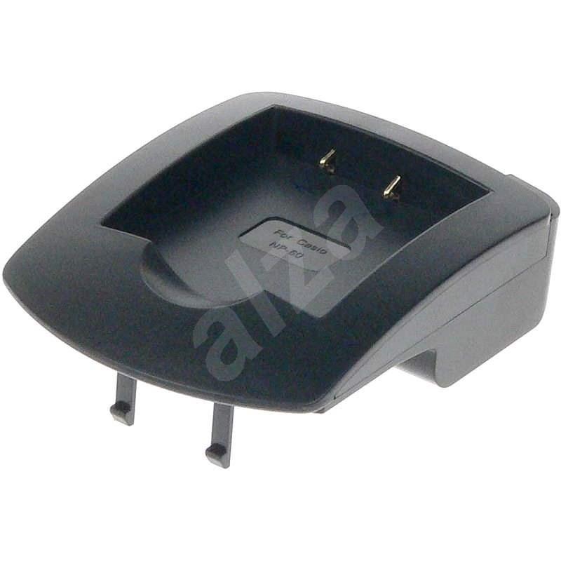 AVACOM AVP79 für Casio NP-60 - Adapter