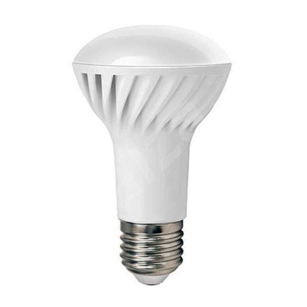 ACME LED R63 6W E27 - Glühbrine