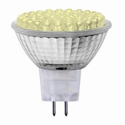 ACME LED MR16 3W Low Power - Glühbrine
