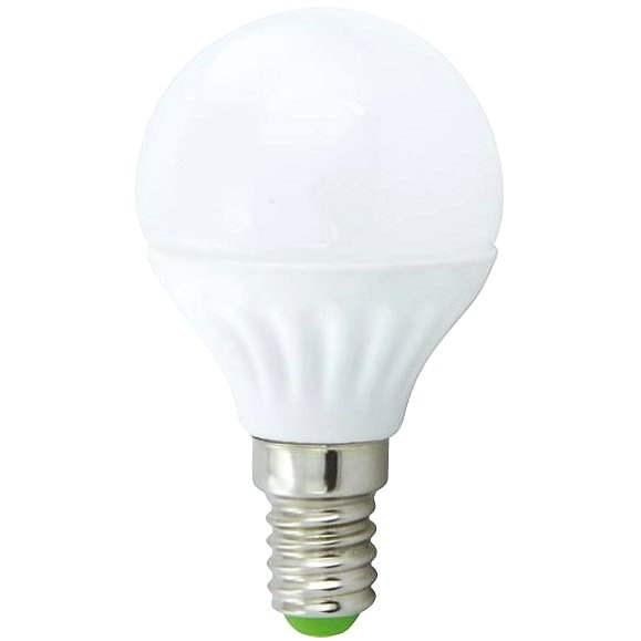 ACME LED Mini Globe 4W E14 - Glühbrine