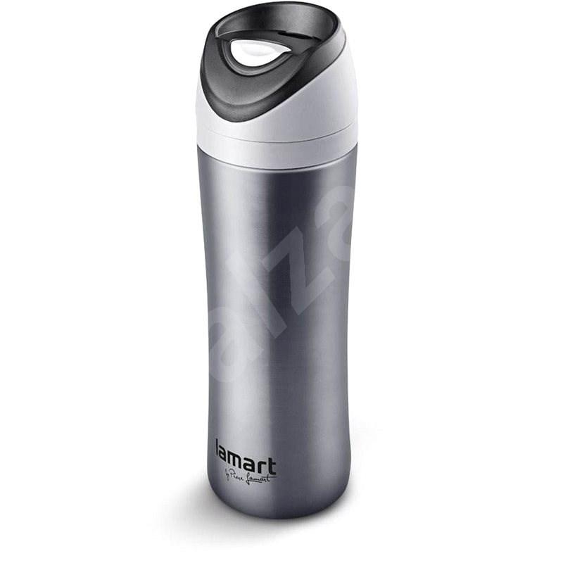 Lamart 0,45l Esprit LT4015 - Thermosflasche